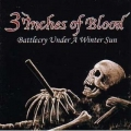 3 Inches of Blood - Battlecry Under a Wintersun