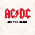 AC/DC Are You Ready