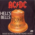 AC/DC - Hell's Bells