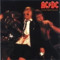 AC/DC - If You Want Blood... You've Got It