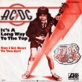 AC/DC - It's A Long Way To The Top