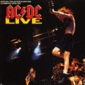 AC/DC - Live - Special Collector's Edition