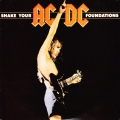 AC/DC Shake Your Foundations