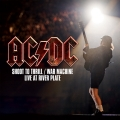 AC/DC - Shoot To Thrill / War Machine (Live At River Plate)