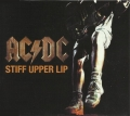 AC/DC Stiff Upper Lip (Single)