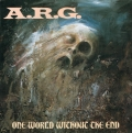 A.R.G. - One World Without the End