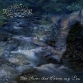 A Sorrowful Dream - The River That Carries My Loss