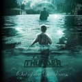 A Sound Of Thunder - Out Of Darkness