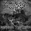 Abdicate - Relinquish the Throne