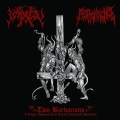 Abhorrence - Two Barbarians