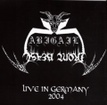 Abigail - Hexenkreis / Live in Germany 2004