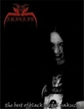 Abigail - The Best Of Black Metal Yakuza