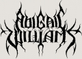 Abigail_Williams