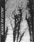 Ablaze My Sorrow - Demo '95
