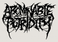 Abominable_Putridity