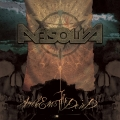 Absolva - Anthems To The Dead