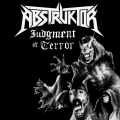 Abstruktor - Judgement of Terror