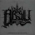Absu - ...And Shineth Unto The Cold Cometh