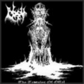 Absu - The Temples Of Offal
