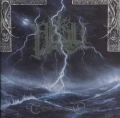 Absu - The Third Strom Of Cythraul