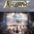 Accept - Balls To The Wall / Symphony No.40 in G Minor