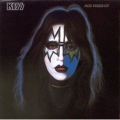 Ace Frehley/Frehley's Commet - Ace Frehley