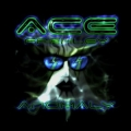 Ace Frehley/Frehley's Commet - Anomaly