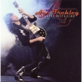 Ace Frehley/Frehley's Commet - Greatest Hits Live