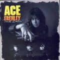 Ace Frehley/Frehley's Commet - Trouble Walkin'