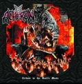 Acheron - Tribute To The Devil's Music