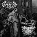 Acherontas - Drowning the Light / Acherontas