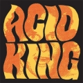 Acid King - The Early Years