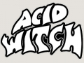 Acid_Witch