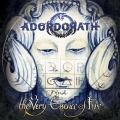 Ador Dorath - The Very Essence of Fire