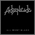 Adrenicide  - All Went Black