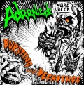 Adrenicide  - Bursting into Decadence