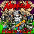 Adrenicide  - Power Shift