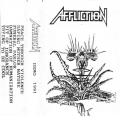 Affliction - Demo 1991