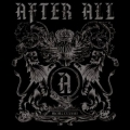 After All - Becoming the Martyr