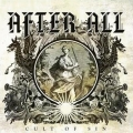 After All - Cult of Sin