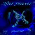After Forever - Ephemeral