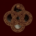 Agalloch - The Serpent & the Sphere