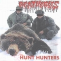Agathocles - Hunt Hunters