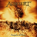 Agincourt - Angel Of Mons