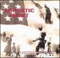 Agnostic Front - Liberty and Justice For