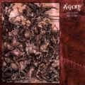 Agony - Ashes To Ashes, Dust To Dust