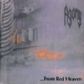 Agony - ...From Red Heaven