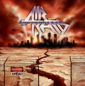 Air Raid - Danger Ahead