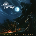 Air Raid - Night of the Axe