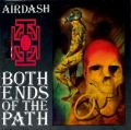 Airdash - Both Ends of the Path